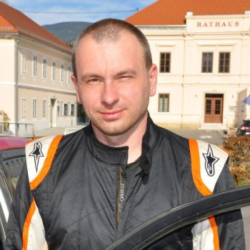 Philipp Kipperer